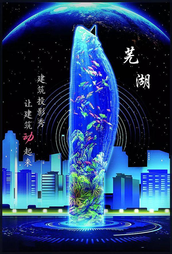 赢康将参加2019第八届重庆国际文化博览会