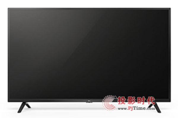 高品质大屏精选TCL65L680电视