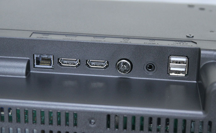 性价比之王 创维55A5免遥控声控智慧屏评测