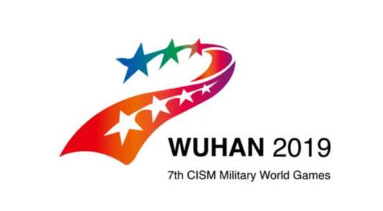 百余台巴可UDX系列助力世界军人运动会开幕式