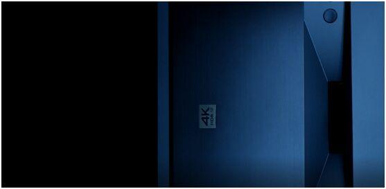 绣出色彩之魂磨出匠人之道:明基BenQ激光电视新品i960L/i965L大美之旅