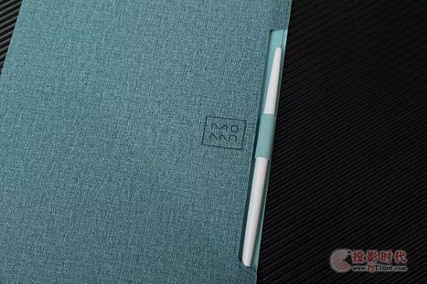 永远写不完的笔记本-米家生态链墨案W7电子纸 电子笔记 第13张
