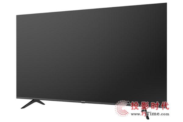 海信HZ43E3D电视