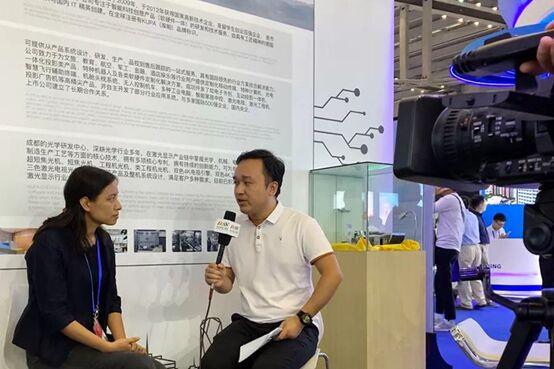 2019深圳高交会圆满落幕,KUPA(库帕)一举斩获