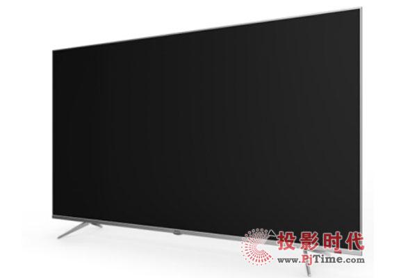 TCL 65A860U电视