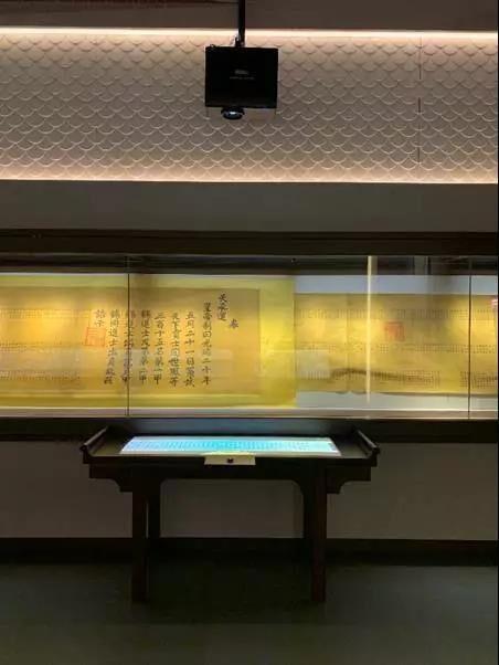 案例|雍正即位到底合不合法?到北京档案馆解密!