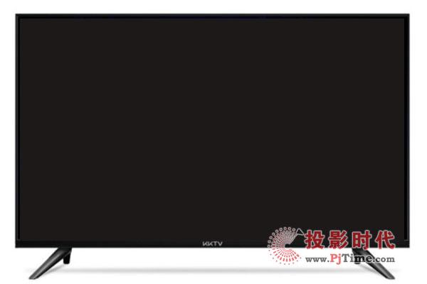 KKTV U55K5电视