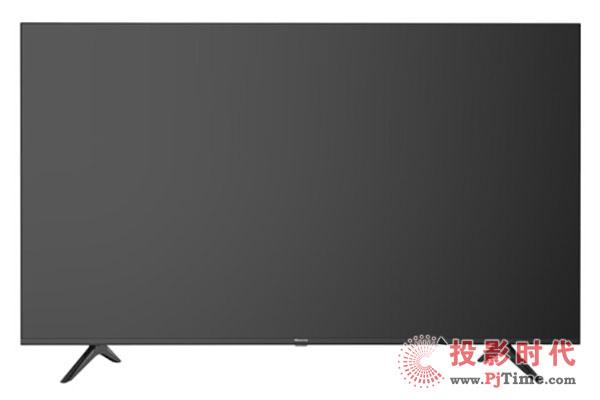 海信HZ55E3D-J电视