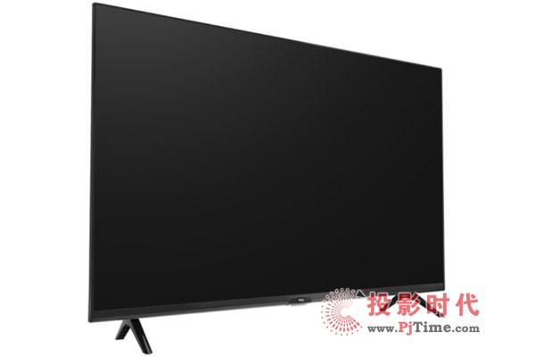 TCL 43L2F电视