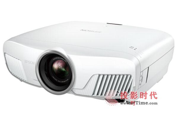 爱普生CH-TW7400投影机