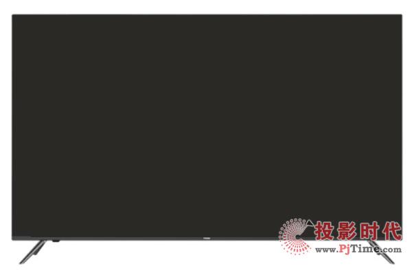 海尔LS50A51液晶电视