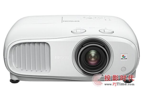 爱普生CH-TW7000投影机