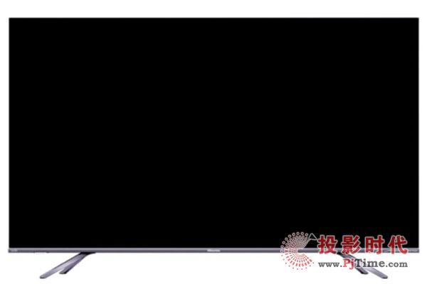 海信HZ65E8A电视