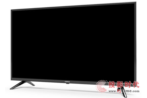 康佳LED39E330CE液晶电视