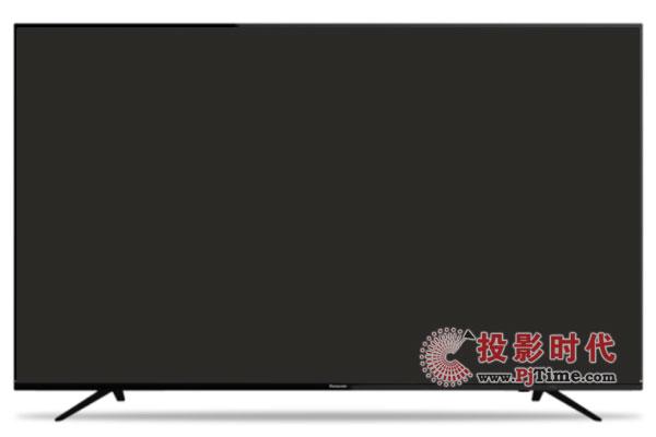 松下TH-50FX680C液晶电视