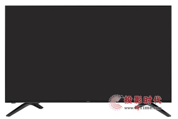 海信HZ32E35A电视