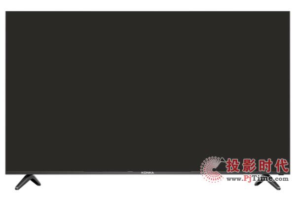 康佳LED70U5电视