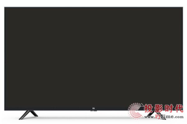 小米电视4C L43M5-AX