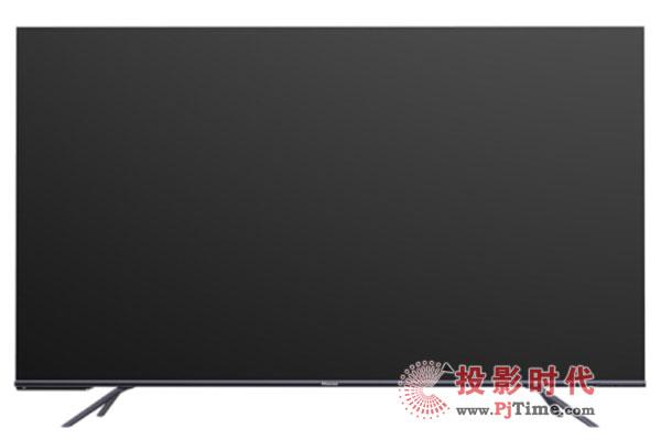 海信HZ55E7D电视