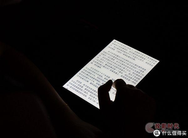 博阅likebook Mars开箱!为了吃泡面更香,安卓电纸书评测购买推荐 电子墨水阅读器 第15张