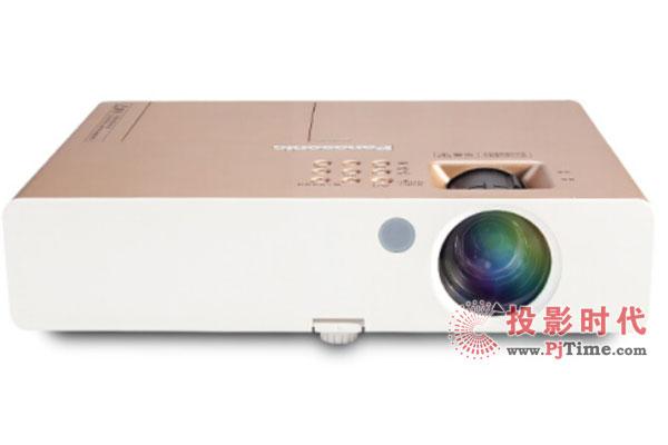 松下PT-SX3700投影机
