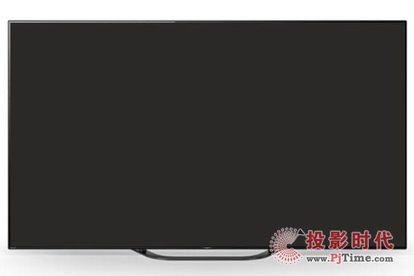 索尼OLED电视KD-65A8G