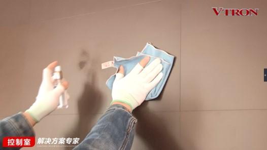 【科普】非常时期小间距LED显示屏消毒攻略 - 依马狮视听工场
