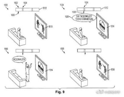 趣味互动——显示设备研发的另类思路