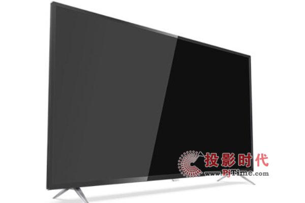 飞利浦电视音响套装二合一售价低至4288元