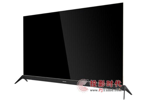 创维OLED电视55R8