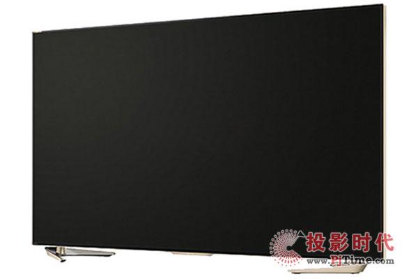 夏普LCD-80X8600A电视