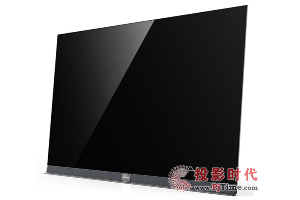 创维旗舰款OLED电视65S9A