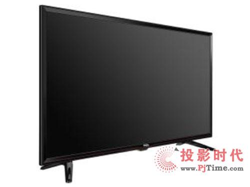 TCL L32F3301B液晶电视