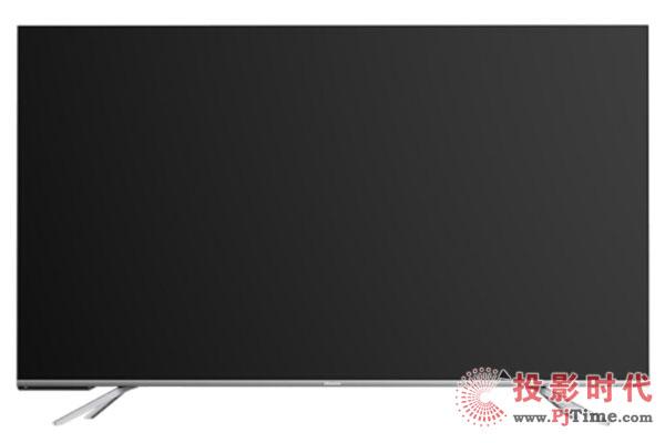 海信HZ55E5D电视