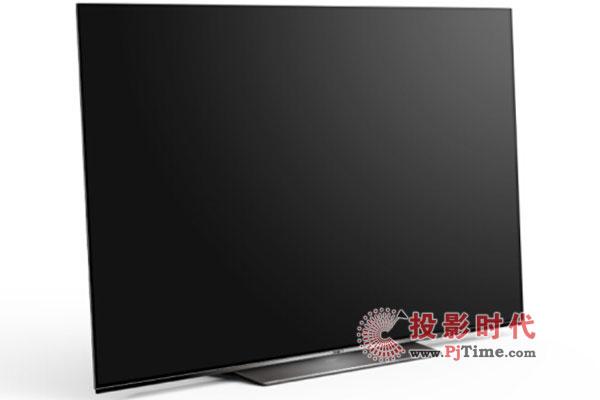 创维OLED电视55S81