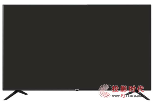 海尔LS55M31液晶电视