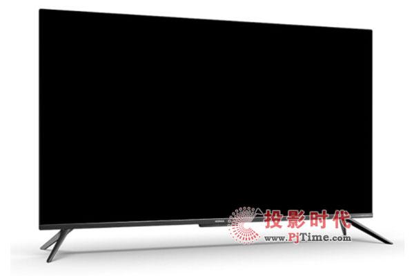 康佳55A9D电视