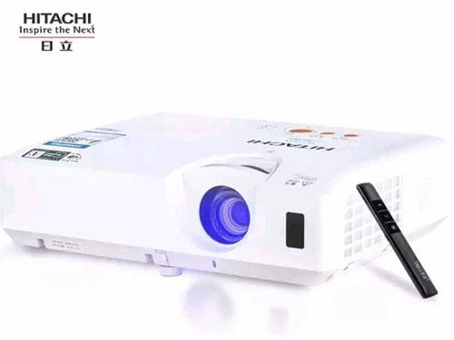 日立HCP-201X投影仪