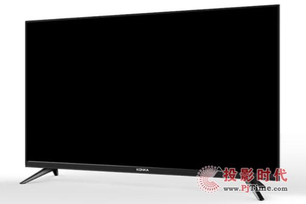 康佳LED43S2电视