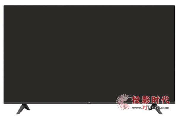 小米全面屏电视L65M5-EA