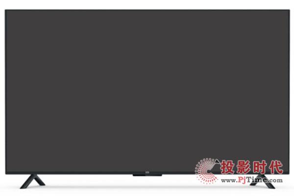 小米全面屏电视L55M5-AZ