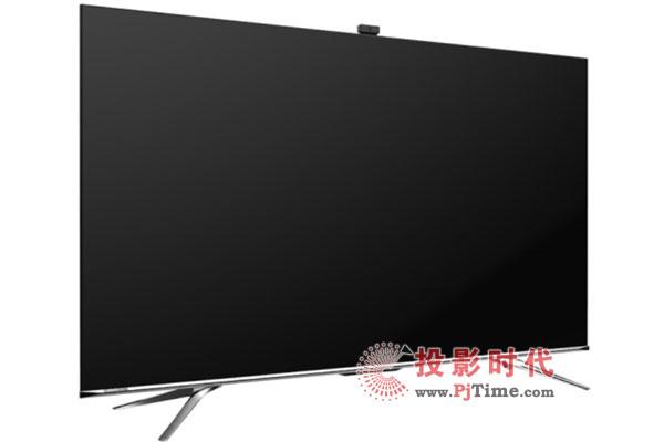 海信65E8D社交电视