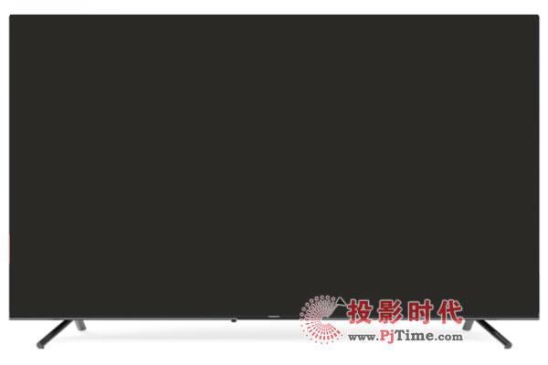无界画面观感松下TH-65GX680C电视值得拥有