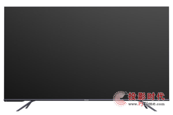 海信HZ65E7D电视