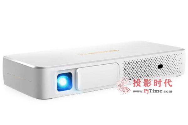 腾讯极光T1投影仪