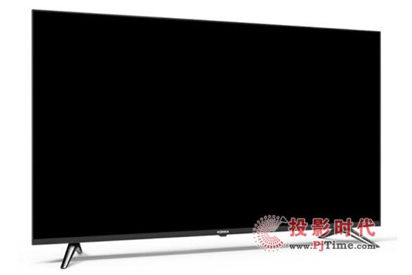 康佳LED55K520电视