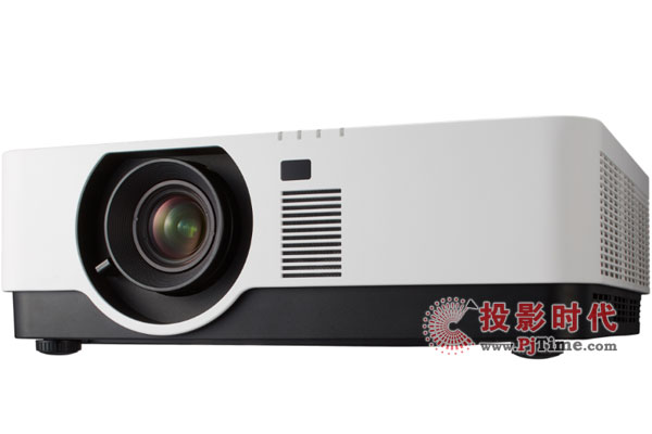 NEC CN5550QL投影机