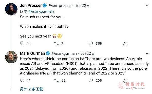 Apple Glass呼啸而来!光学行业迎来历史新机遇?