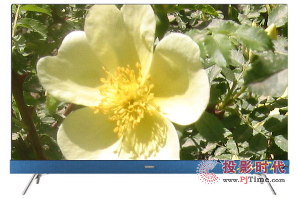 创维65H10电视