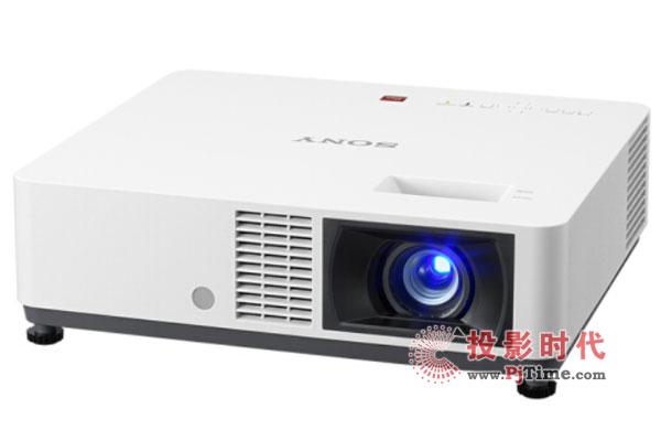 索尼VPL-C500WZ激光投影机